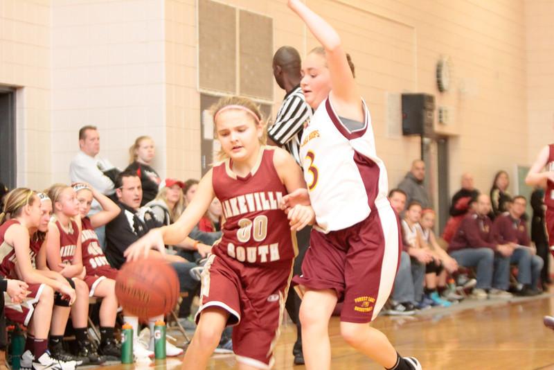 Lakeville North Tournament-52.jpg