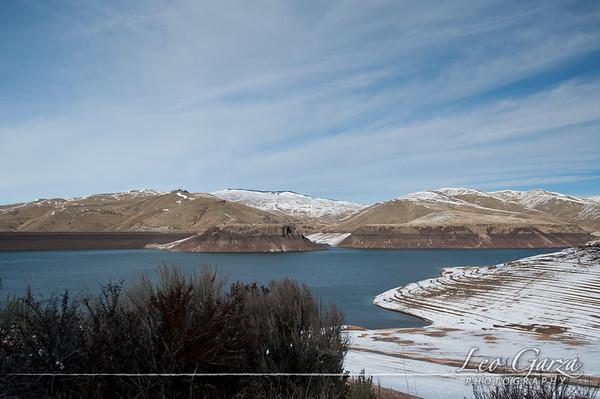 Idaho Vacation 2010