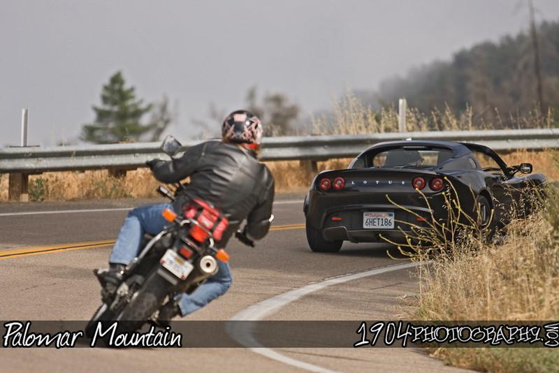20090607_Palomar Mountain_0032.jpg