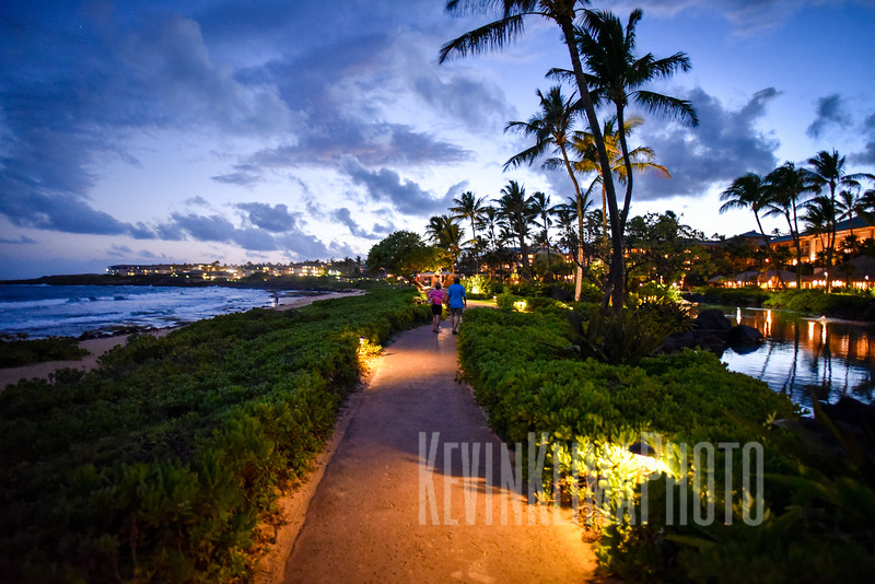 Kauai2017-027.jpg