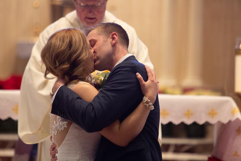Wittig Wedding-132.jpg