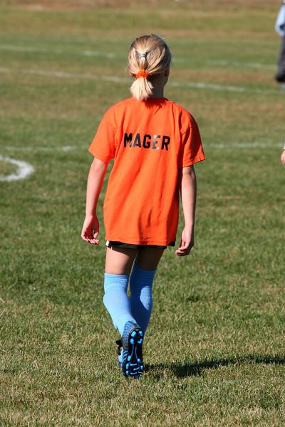 Essex Soccer 103.JPG