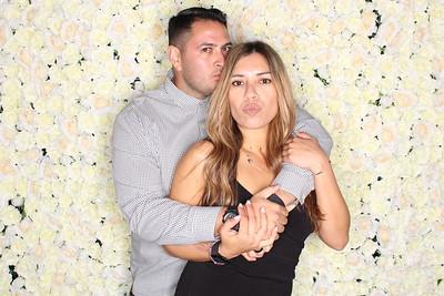 4.2.2021 Tyler & Danielle