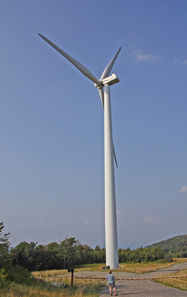 20060909_Tucker County Windmills-3.jpg