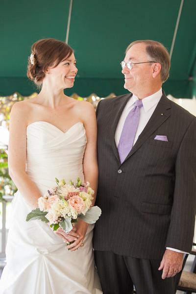weddingphotographers294.jpg