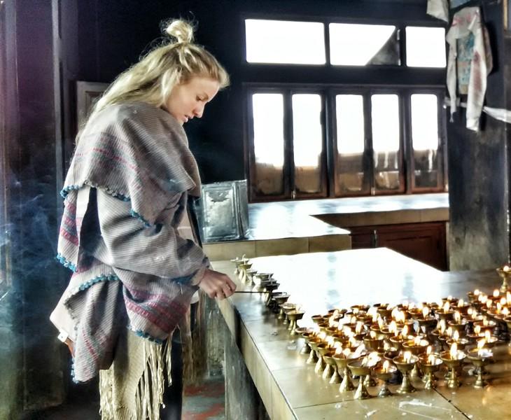 tawang monastery.jpeg