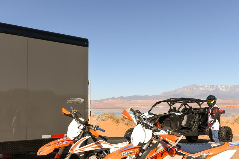 2020 Free Ride RPM-55.jpg