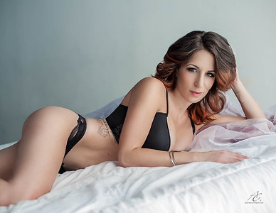 Pamela Correia