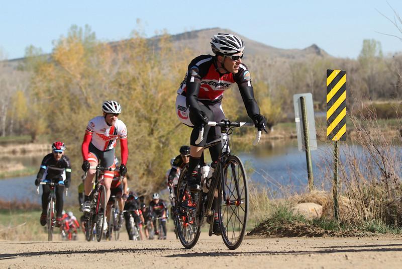 Feedback @ Boulder Roubaix 2012 (101).JPG