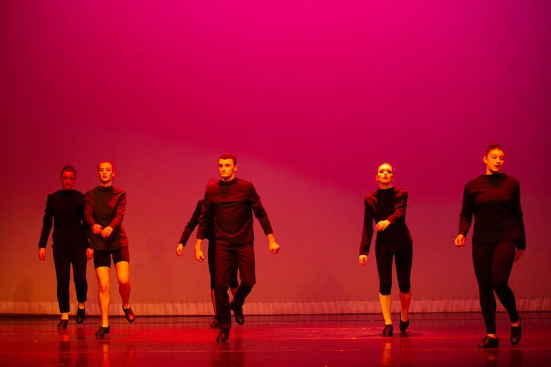 BalletETC-5007.jpg