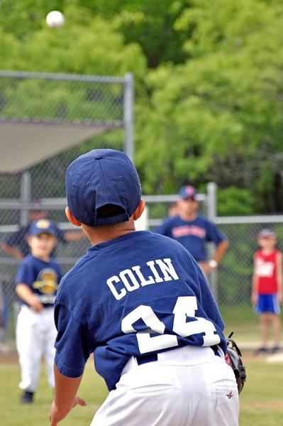 Colin 02.jpg