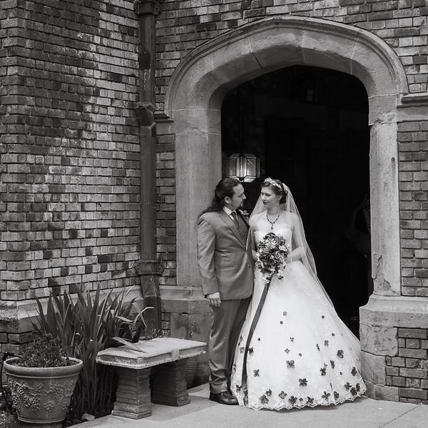 2019-06-23 McClahvakana Wedding 195.jpg