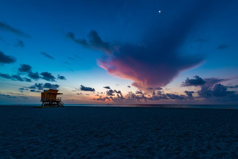 Miami-146.jpg