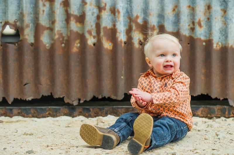 Brown Family Portraits-90.jpg