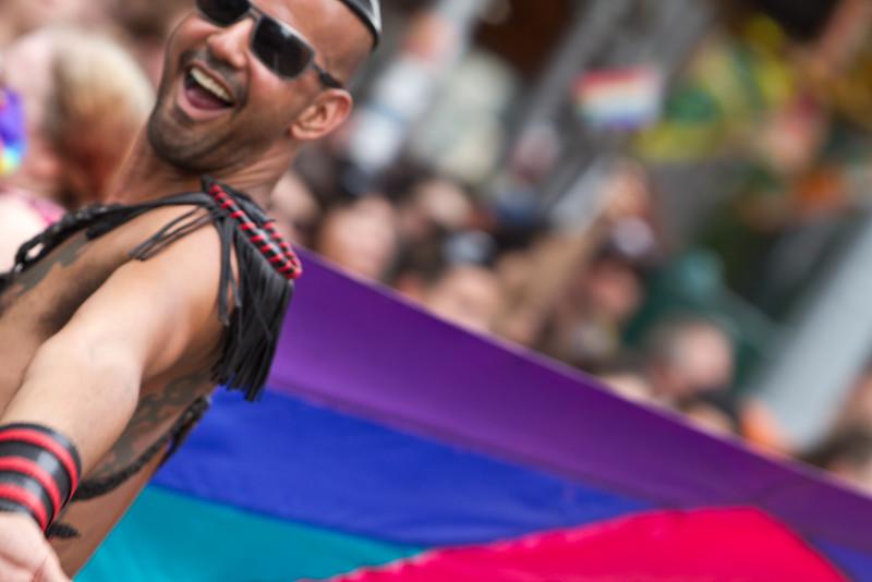 Pride - i't flirts.jpg