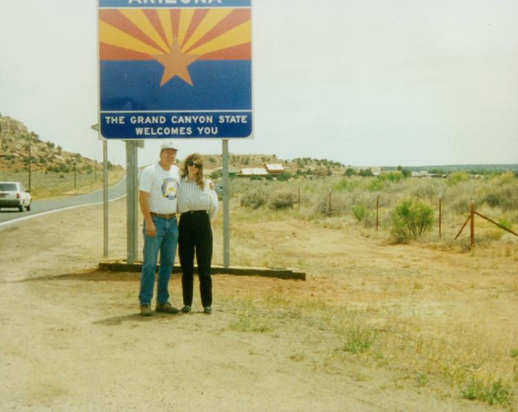 Farnsworth Vivian and Bruce 47.jpg