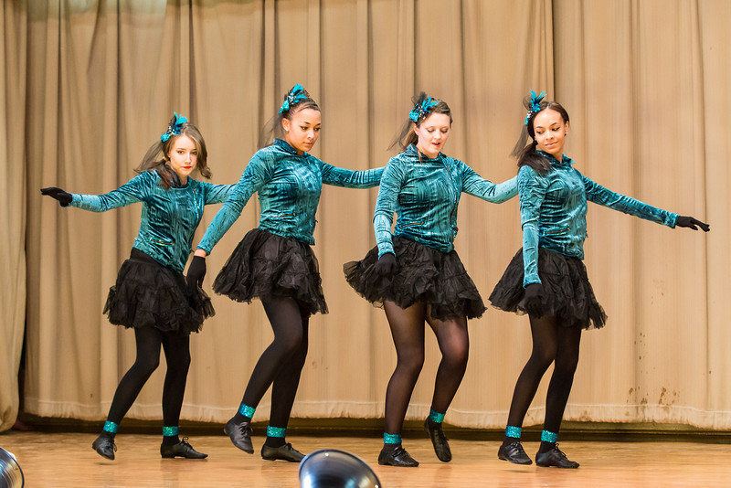 DanceRecital (200 of 1050).jpg