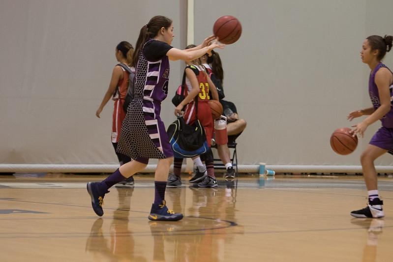 Basketball Tournament (4 of 232).jpg