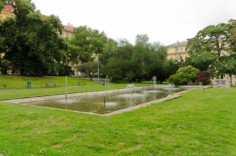 Praha 2011 #-125.jpg