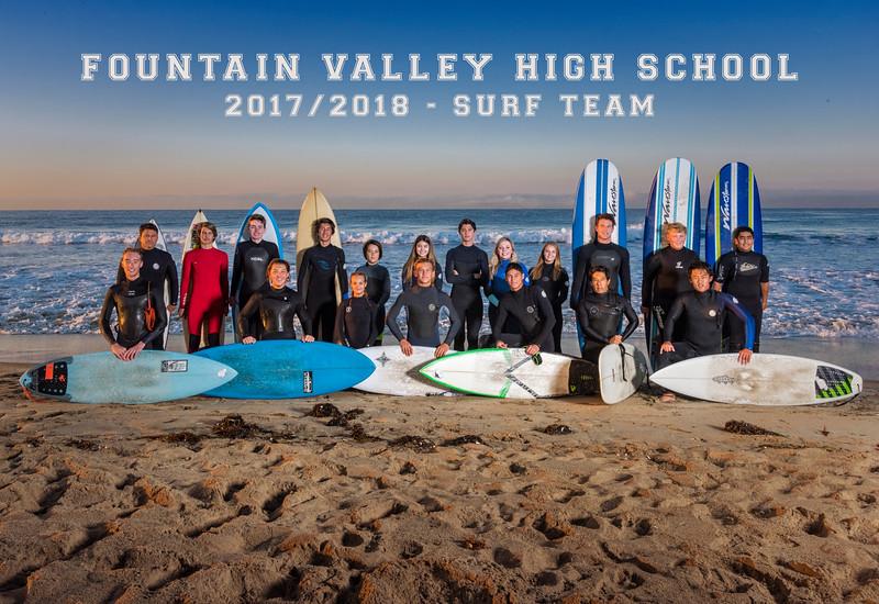 FV Surf 2018-54-TEAM.jpg