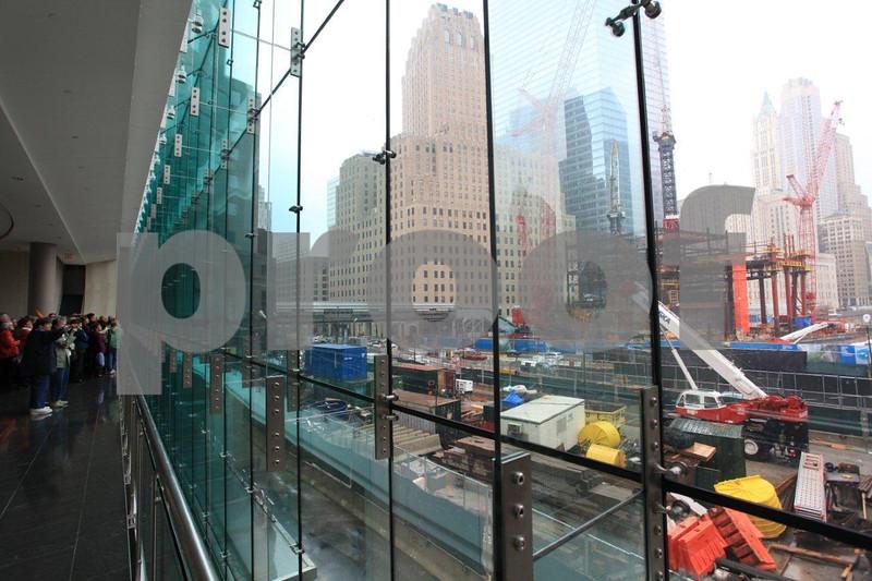 NYC WTC Winter Garden observ deck 6844.jpg