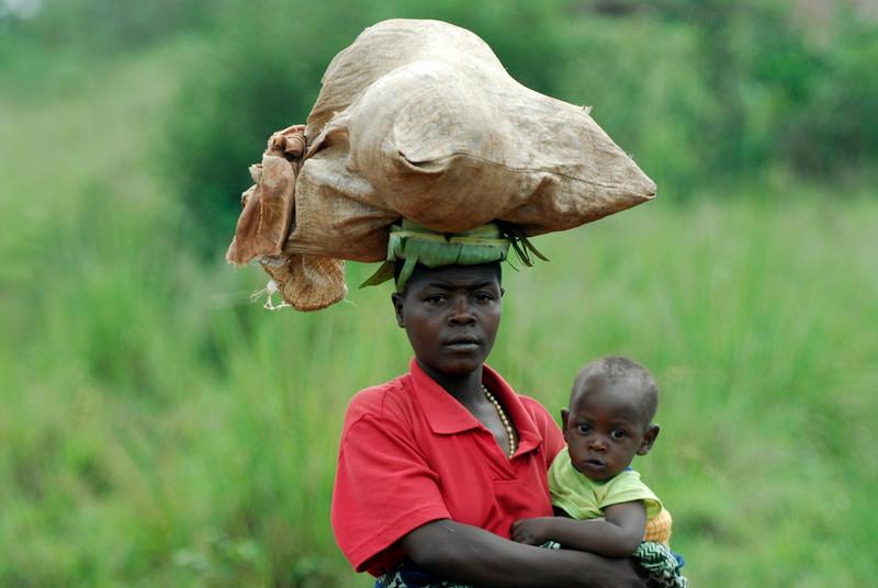 070114 4201 Burundi - on the road to Ruvubu Reserve _E _L ~E ~L.JPG