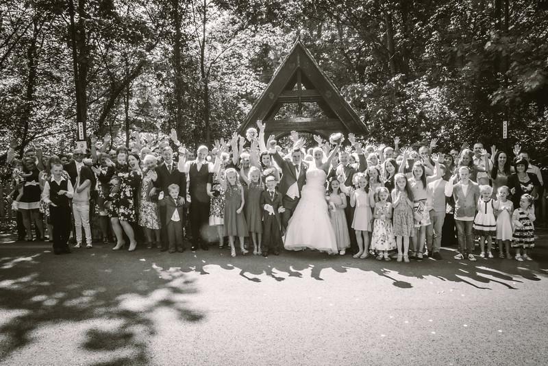 Herman Wedding-196.jpg