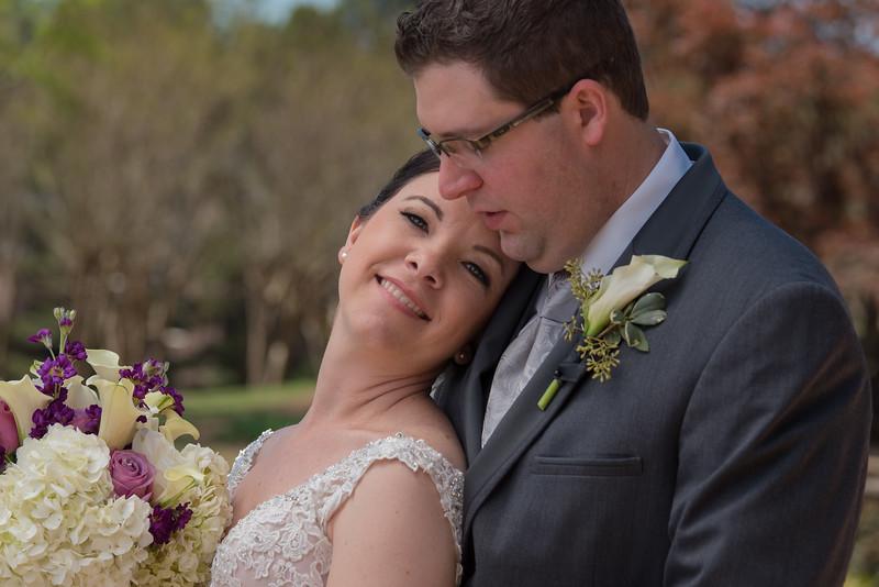 Cass and Jared Wedding Day-324.jpg