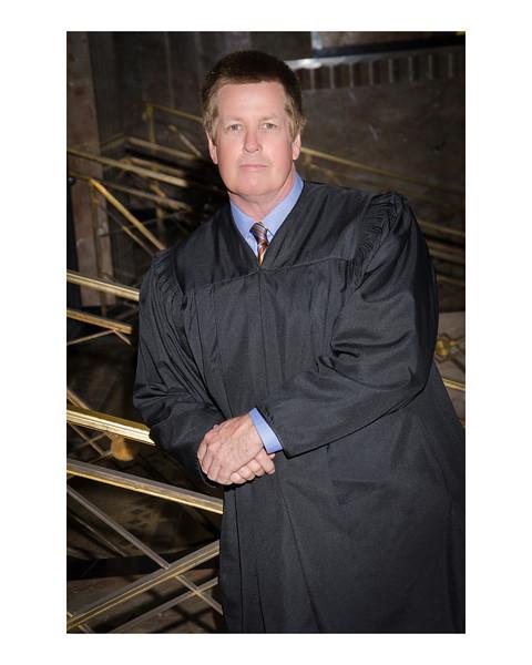 Judge06-07.jpg