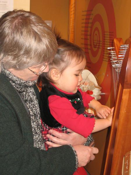 Christmas 2006 & Other 305.JPG