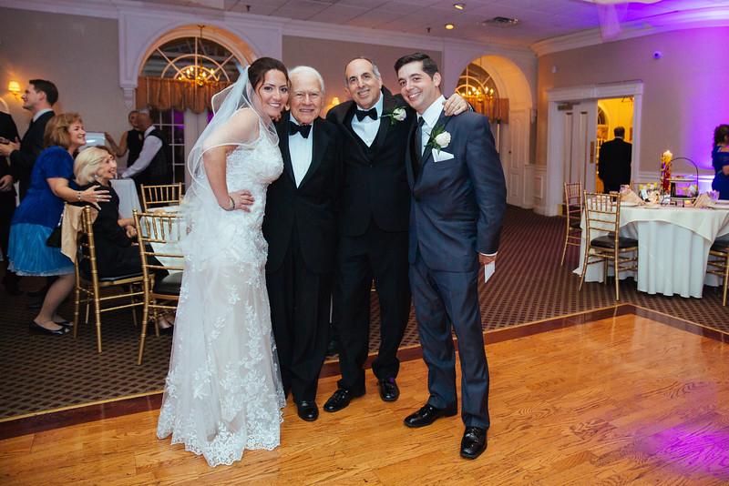 0960_loriann_chris_new_York_wedding _photography_readytogo.nyc-.jpg