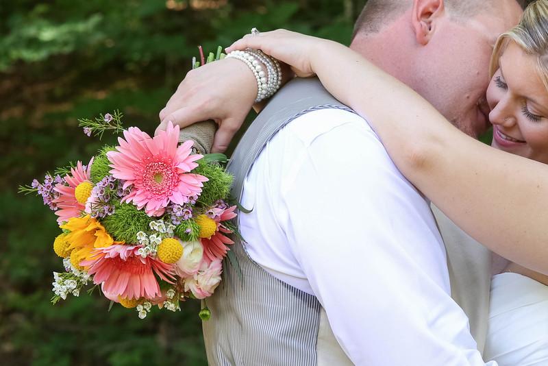 Knoxville Wedding Photographer Wedding051.JPG