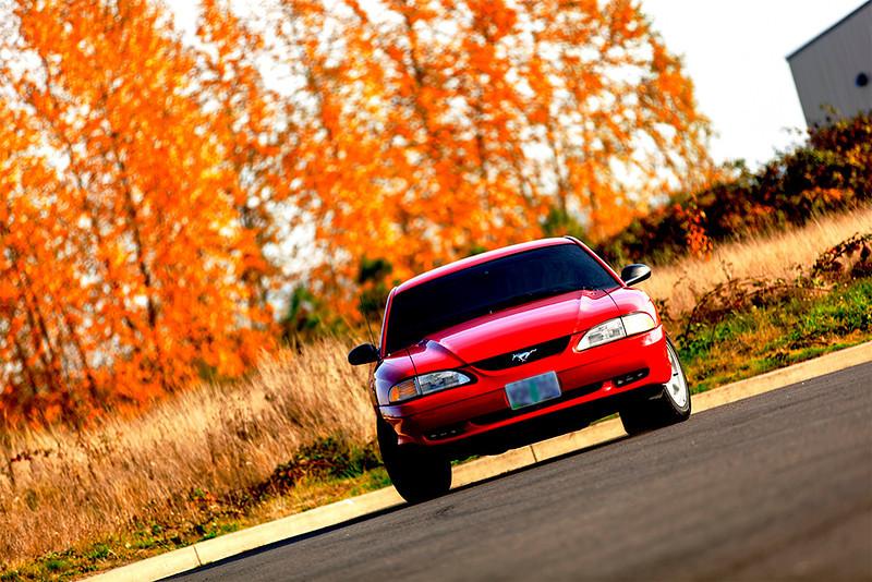 IMAGE: http://www.jaegen.com/photos/i-p5gcJfG/0/L/i-p5gcJfG-L.jpg