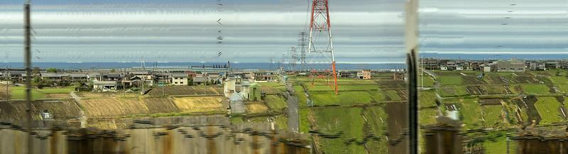 TrainPans Japan