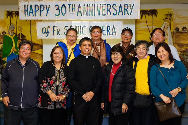 XH1 Fr. Senic Celebration-39.jpg