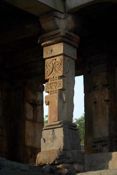 qutob minar detail 5.jpg