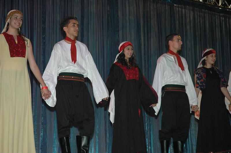 Ramallah Dancers (26).JPG