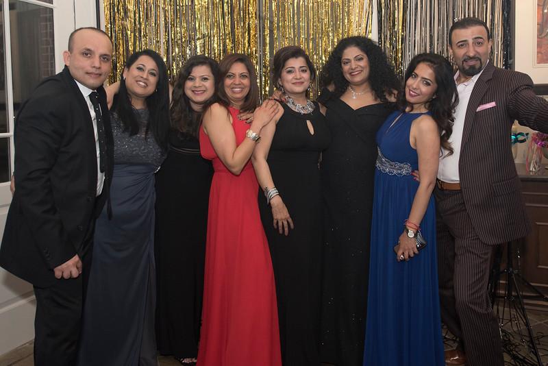 2018 04 Priyanka Birthday Extravaganza 350.JPG