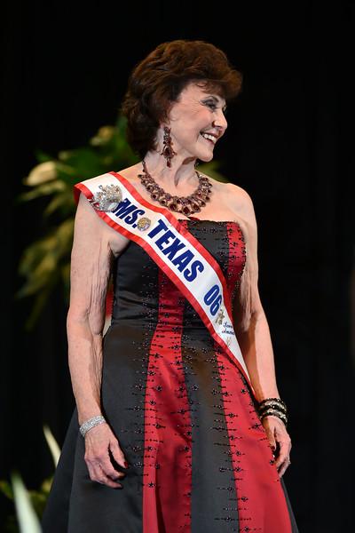 Ms Pasadena Senior Pageant_2015_087.jpg