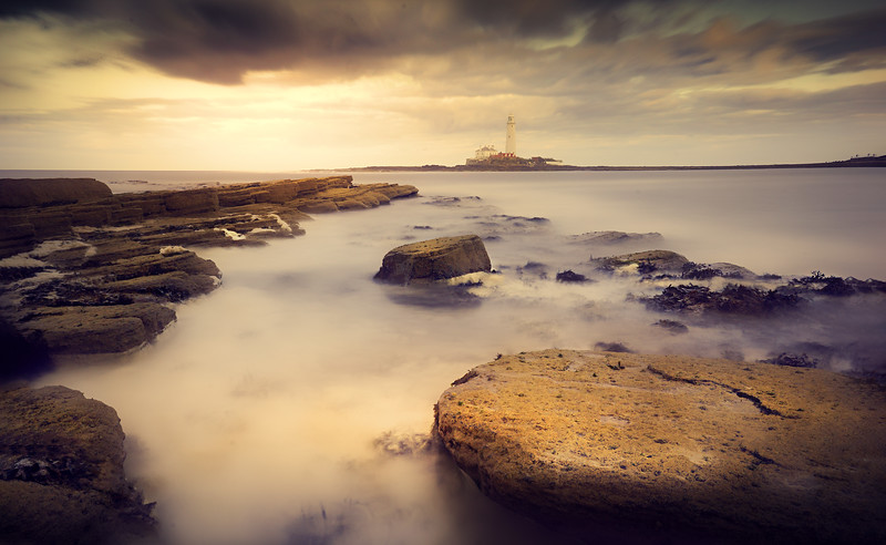 Hartley Bay-007.jpg