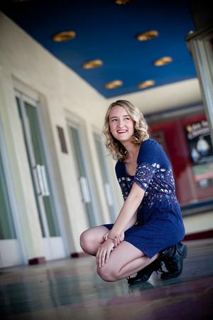 Lindsey Gentry