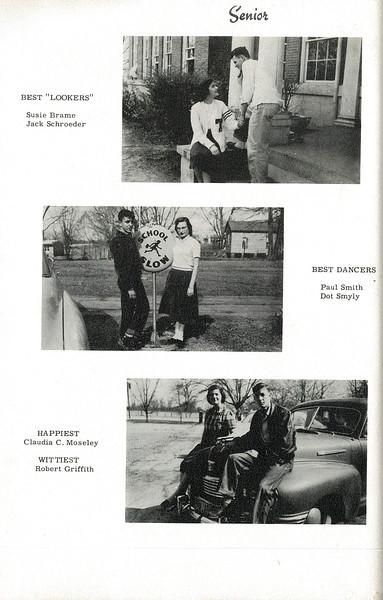 1951-0039.jpg