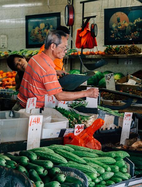 Chinatown cucumber man.jpg