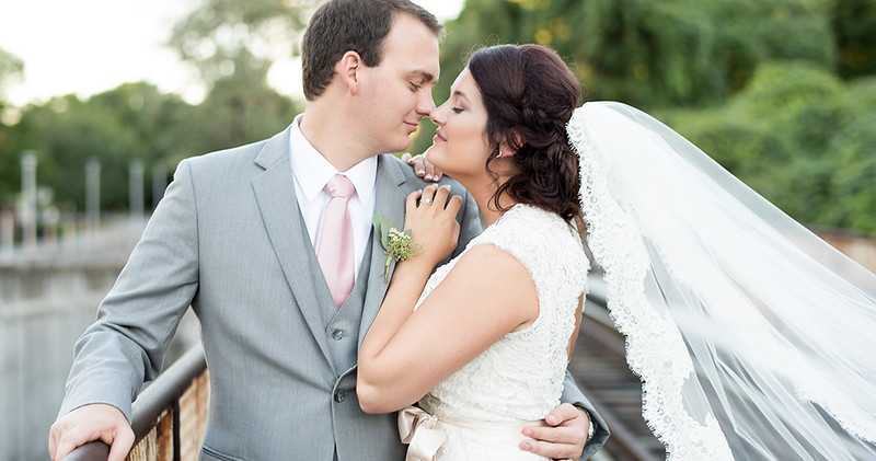 cover-knoxville-1-wedding-photographers (3 of 28).jpg