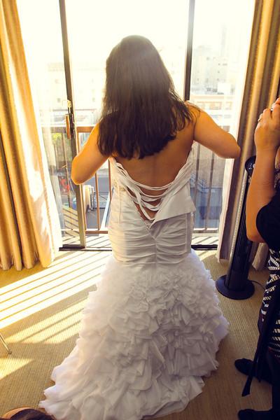 Wedding 2-1-2014 048.jpg