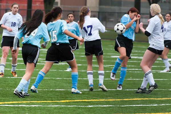 DGN-Soccer-04112013