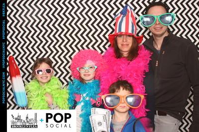 POPsocial 2015