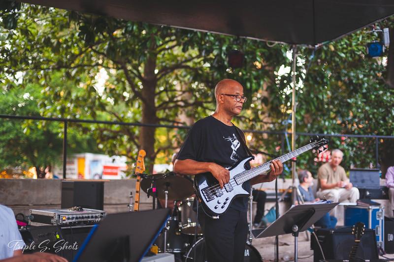 Jazz Matters Harlem Renaissance 2019-85.jpg