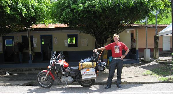 7_2_Guatemala