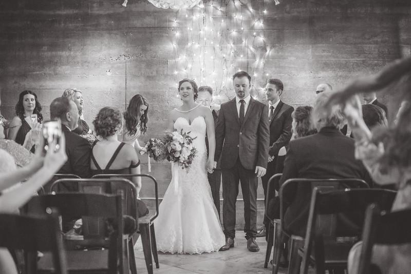 Wedding-1412.jpg